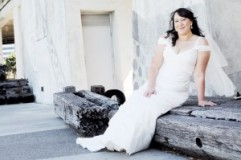 Natalie Priscilla Photography and Design - Wedding Photography Hamilton Wellington