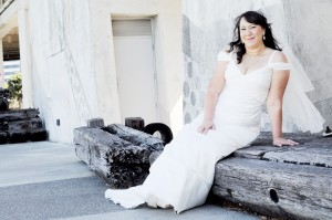 Natalie Priscilla Photography and Design - Wedding Photography Hamilton Wellington