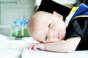 Natalie Priscilla Photography and Design - Newborn to 3 months Photography