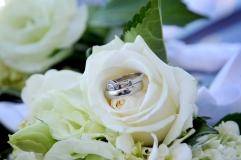 Natalie Priscilla Photography and Design Hamilton Auckland Wellington Wedding Photographer