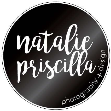 Natalie Priscilla Photography and Design